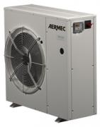 Refrigeratore_ar_50c48b82cf178.jpg