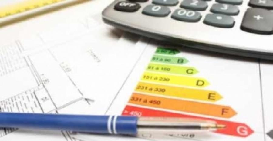 Detrazione Fiscale Condizionatori Climaway